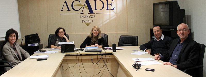 ACEDIM pondrá en marcha una campaña para promocionar el sector de centros privados de enseñanza de idiomas