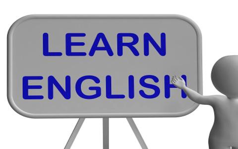 Catálogo de recomendaciones de ACEDIM para elegir correctamente una academia de idiomas