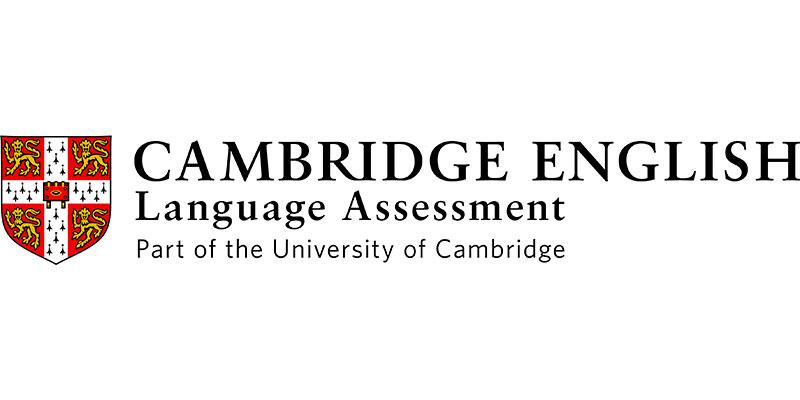 Información de interés de Cambridge English para los interesados en obtener su certificación