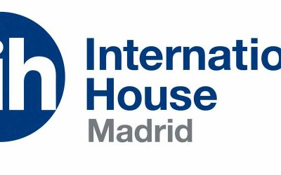 International House Madrid-Alonso Martínez organiza seminarios gratuitos para profesores de inglés