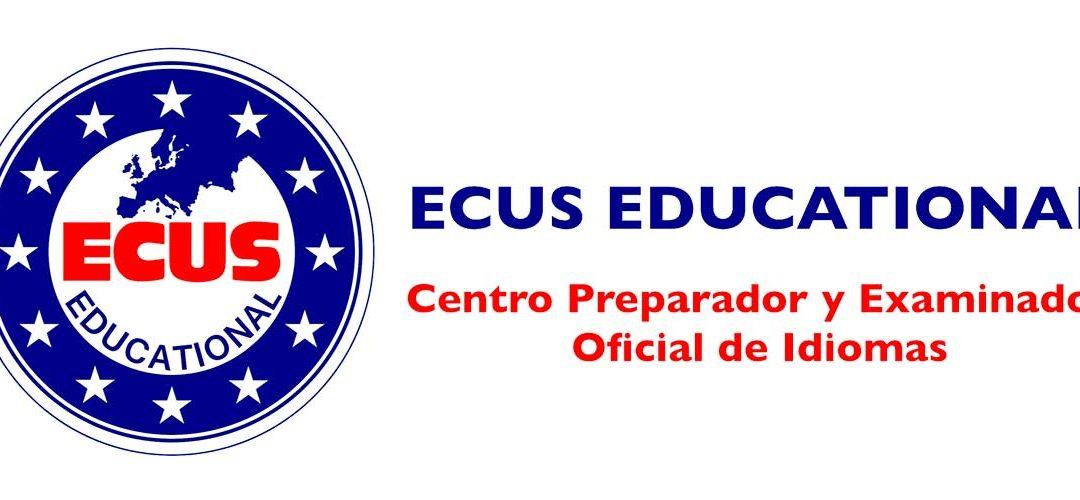 Ecus Educational imparte seminarios gratuitos para profesores de inglés