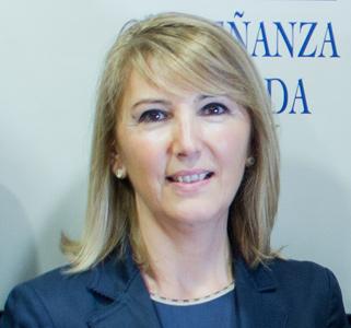 Entrevista a María José Artero, nueva presidenta de ACEDIM