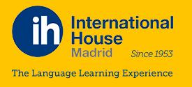 International House Madrid recibe la distinción Platinum Centre por segundo año consecutivo