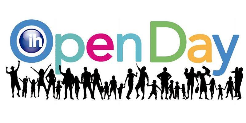 Open Day 2016 el 24 de septiembre en IH Nuevos Ministerios. Día Europeo de las Lenguas