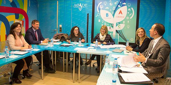 ACEDIM se reunirá el 22 de febrero con la directora general de Consumo para atajar el fraude en la enseñanza de idiomas de Madrid