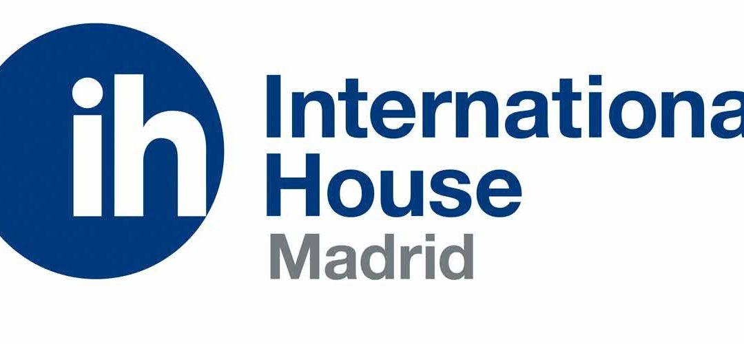 International House Madrid-Alonso Martínez organiza seminarios gratuitos para profesores de inglés